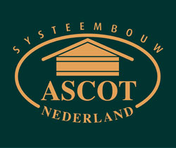 Ascot Nederland